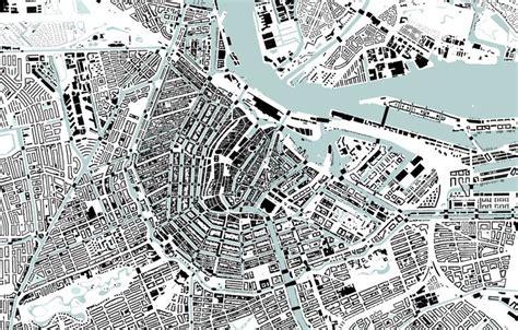 44 Besten Schwarzplan Bilder Auf Pinterest Kartographie