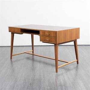 Vintage Mobel Furniture Gt Inspirierendes
