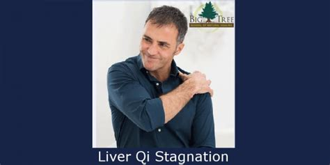 Liver Qi Stagnation  What Is It?  Big Tree School Of. Stainless Steel In Dishwasher. Hard Drive Data Recovery Service. California Tile Company Pines Treatment Center. Organization Change Management. Video Card Repair Service Wood Floor Decking. Locksmith In Coral Springs Phone System Miami. Carbonless Receipt Books Just Do It Trademark. Fresno City College Edu Milwood Middle School