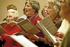 Gema Berechnen : gema warum die senioren wieder singen d rfen ~ Themetempest.com Abrechnung