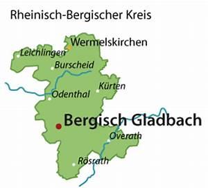 Gartenbau Bergisch Gladbach : landkreis rheinisch bergischer kreis ~ Markanthonyermac.com Haus und Dekorationen