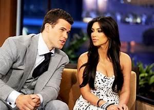 Kim Kardashian Knew Kris Humphries Marriage Was Over by ...