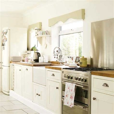 country modern kitchen ideas modern country kitchen kitchen design decorating ideas