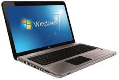 vendre ordinateur de bureau ou vendre ordinateur de bureau 28 images pc tout en un