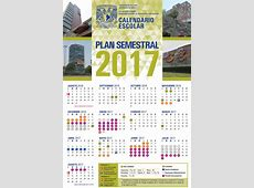 "Search Results for ""Calendario Escolar 2015 Mexico"