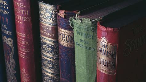 kostenlose foto buch buecherregal bibliothek lesen