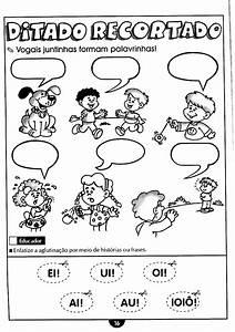 curso de gestao escolar gratis