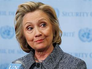 NYT Editor: Hillary email story was 'a mess' - Business ...