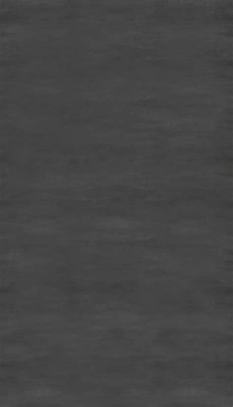 chalkboard backgrounds freecreatives