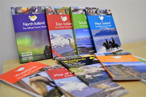 travel bureau iceland what 39 s the best travel guide iceland like a local