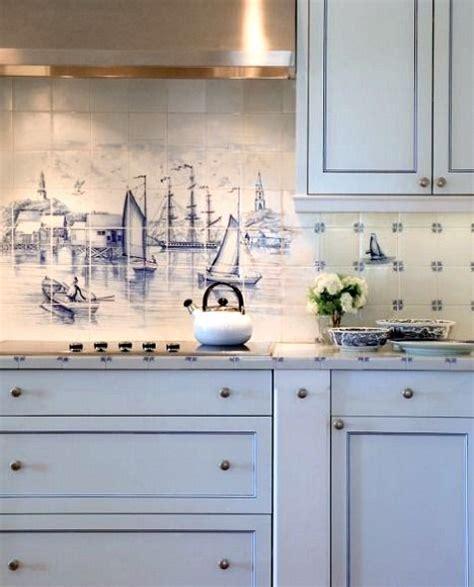 26+ Awe-Inspiring Kitchen Ideas Tiles
