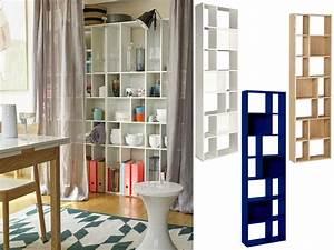 Bibliothèque Design Pas Cher : bon plan des tag res prix light joli place ~ Teatrodelosmanantiales.com Idées de Décoration