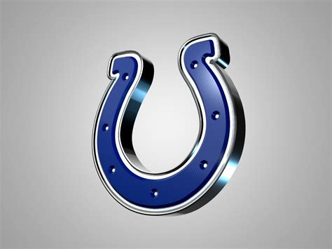 indianapolis colts indianapolis colts select  players