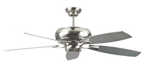 Unique Ceiling Fans With Lights Knowledgebase Within
