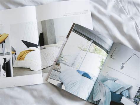 Room Tour  Ma Chambre  Blog Mode & Déco à Nantes