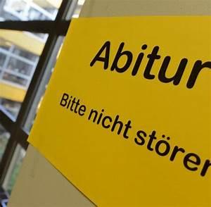 Abinote Berechnen Hessen : abinote 1 0 in nrw schafften das 1234 sch ler welt ~ Themetempest.com Abrechnung