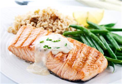 comment cuisiner le saumon comment cuisiner saumon
