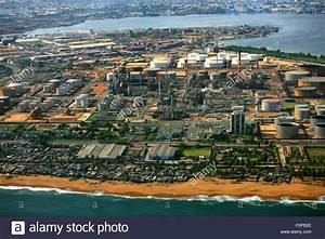 Ivory Coast Building Stock Photos & Ivory Coast Building ...