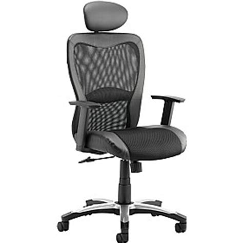 aerial mesh office chair with headrest mesh chairs 163 150 163 200