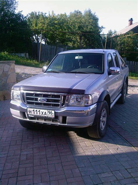 ranger ford 2005 2005 ford ranger photos 2 5 diesel manual for sale