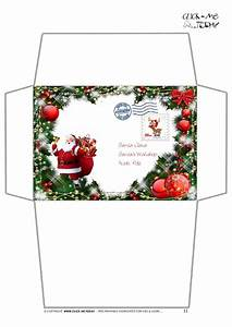 17 best images about tags labels envelopes on pinterest With christmas labels for envelopes