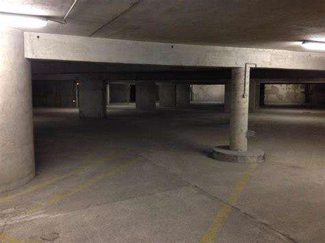parking porte de pantin ibis bepark your parking solution