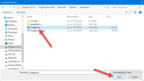 How to add idm extension in microsoft edge. Idm Extension For Edge Chromium / How to Install IDM Extension in Edge Chromium Browser : You ...
