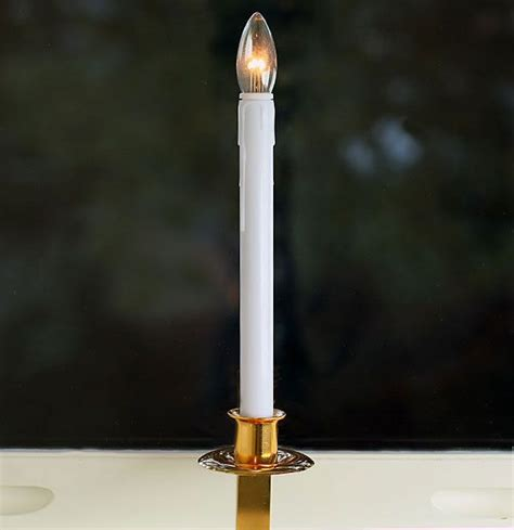 19 best images about battery operated candles on pinterest