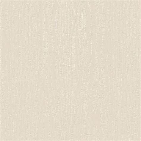 mediterra tile pearl ash wood effect artesive wood grain vinyl
