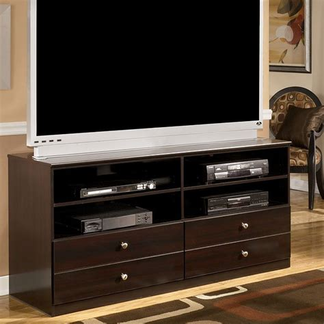 60 inch credenza x cess 60 inch credenza by signature design by