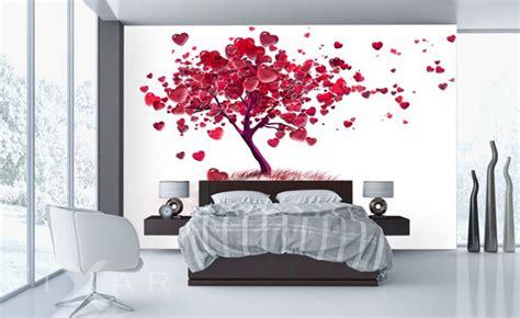 blumen für schlafzimmer sch 246 ne wandbilder f 252 r schlafzimmer