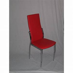 sedia ecopelle,sedie ristorante,sedie bar,sedia imilabile metallo ecopelle,occasione,prezzo basso