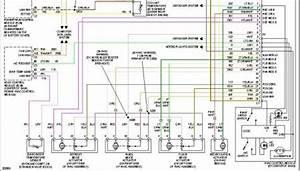 2006 Chevy Equinox Stereo Wiring Diagram : blower motor wiring heater problem 6 cyl two wheel drive ~ A.2002-acura-tl-radio.info Haus und Dekorationen
