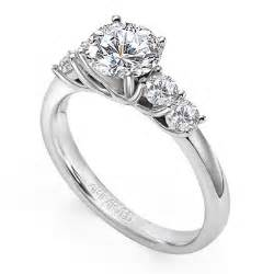 titanium wedding ring sets browse artcarved engagement rings wedding rings jewelry engagement 101