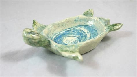 ideas  sea turtle bowl  pinterest shower