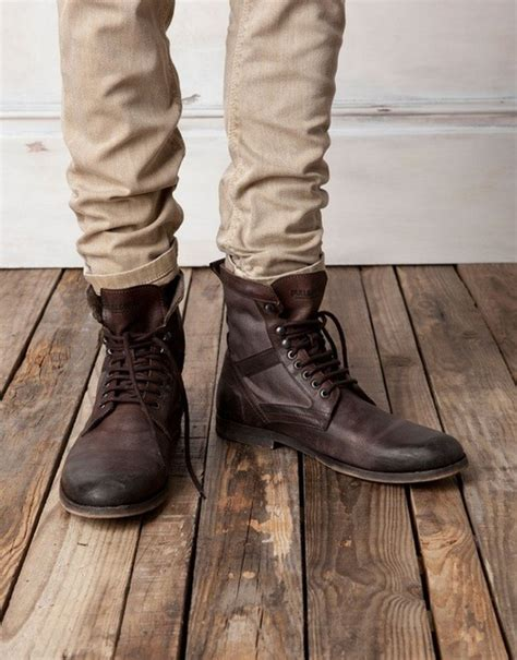 Need Help Finding Pair Light Combat Boots Similar