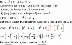 Ausbringungsmenge Berechnen : l sungen zu text und anwendungsaufgaben zu quadratischen ~ Themetempest.com Abrechnung