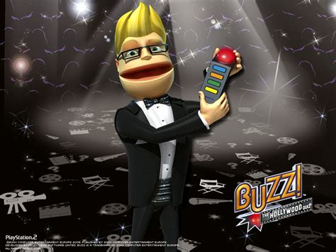 buzz  hollywood quiz game giant bomb