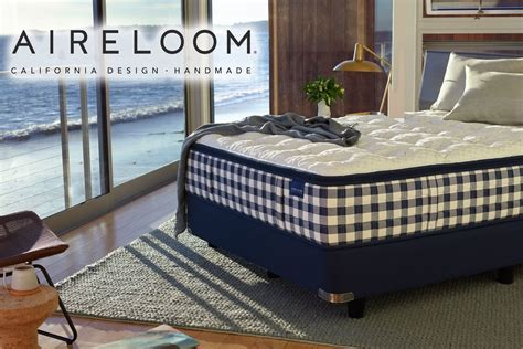 How Aireloom Mattress Are Designed Room Design Program Free Best Interior For Living Guest Marijuana Grow Dorm Porn Video Kid Rooms Traditional Barbie Setting Game