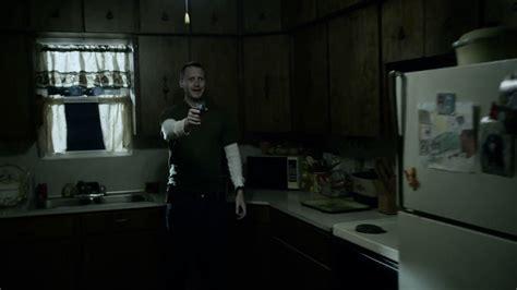 trailer   supernatural thriller skinwalker ranch