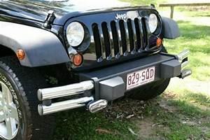 2009 Jeep Wrangler Unlimited Sport  4x4  Jk My09
