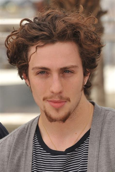 Guys Curly Hairstyles by Curly Hairstyles For 40 Ideas For Type 2 Type 3 And