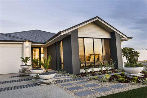 gable design ideas gable roof 13565