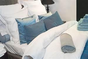 50, Decorative, King, And, Queen, Bed, Pillow, Arrangements