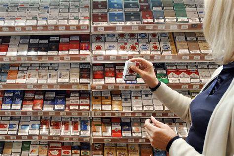 bureau de tabac reims un bar tabac de reims attaque l 39 état en justice à cause du