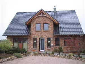 suche küche mk bau gmbh einfamilienhäuser einfamilienhaus mit garage 213m