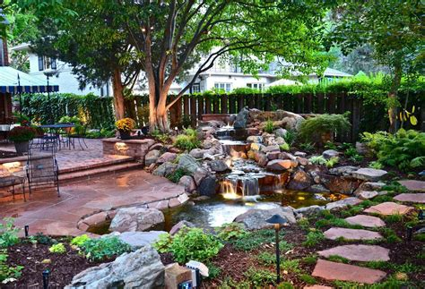landscape design with water 369 best water features and details images on pinterest igf usa