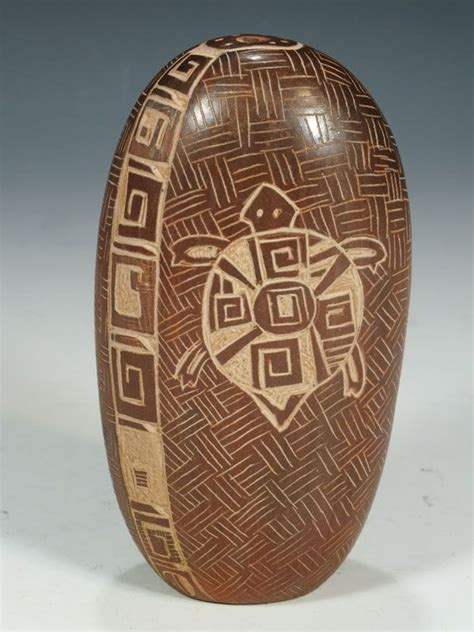 ceramics linda arbuckle images  pinterest