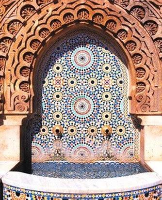 chambre artisanat maroc oujda portail de l 39 artisanat oujda portail de l