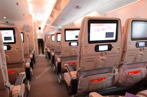 Airbus A380 Interni - interni di aeromobili airbus a380 emirates foto